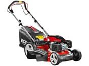 Eco LG-632