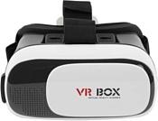 XuMei VR Box 2.0