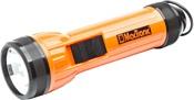 Mactronic PM 550