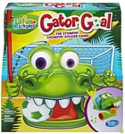 Hasbro Гол крокодильчика (Gator Goal) (A3053)
