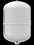 Reflex NG 18 (8250100)