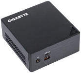Gigabyte GB-BKi5HA-7200 (rev. 1.0)