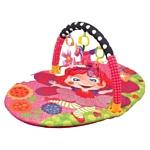 Shantou Gepai Цветочная принцесса (B1513312)