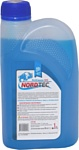NordTec Antifreeze-40 G11 синий 1кг