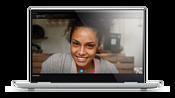 Lenovo Yoga 720-15IKB (80X70071PB)