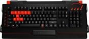 EpicGear DeziMator EGKDM1-OBRC Black USB
