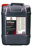 Comma X-Flow Type Z 5W-30 20л