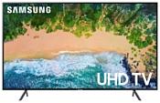 Samsung UE55NU7100U