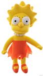 Dream Makers Simpsons Лиза Симпсон