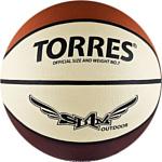 Torres Slam (5 размер)