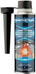 ASTROhim SYNTHETIUM Очиститель топливной системы, дизель 335 ml