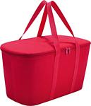 Reisenthel Coolerbag 20л (красный)
