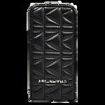Lagerfeld Kuilted Booktype для iPhone 6 Plus (KLFLBKP6LQ)