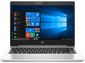 HP ProBook 440 G6 (6BN87ES)