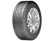 Zeetex WP1000 195/60 R15 88H