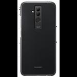 Huawei PC Magic Case для Huawei Mate 20 lite (черный)