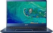 Acer Swift 3 SF314-54-3269 (NX.GYGEU.011)