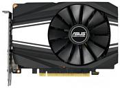 ASUS GeForce GTX 1660 Ti 1500MHz PCI-E 3.0 6144MB 12002MHz 192 bit DVI 2xHDMI HDCP Phoenix OC