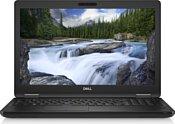 Dell Latitude 5591-7458