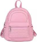 OrsOro DS-985 3.5 розовый/сиреневый