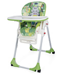 Chicco Polly Easy (Jungle)