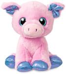 Aurora ST Primrose Pig 60947
