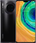 Huawei Mate 30 6/128GB