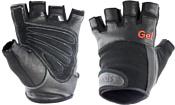 Torres PL6049XL (XL, черный)