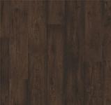 Quick-Step Signature Дуб коричневый вощеный SIG4756