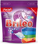 Paclan Brileo Color (12 шт)