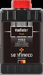 Senfineco Очиститель для радиатора 325ml 9983