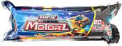 Teamsterz Micro Motorz (сюрприз) 1416815.CW