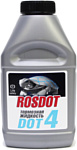 Rosdot DOT 4 250г 430101H17