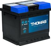 Thomas R (45Ah)