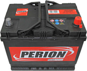 Perion PD26R (68Ah)