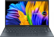 ASUS ZenBook 13 OLED UM325UA-KG004T