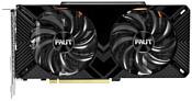 Palit GeForce GTX 1660 SUPER GP OC 6GB (NE6166SS18J9-1160A-1)