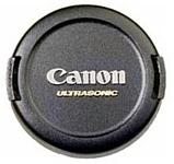 Canon E-52U