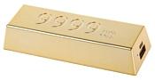 Remax Gold Bar 6666