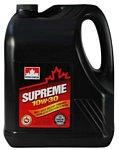 Petro-Canada Supreme 10w-30 4л