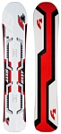 F2 Axxis (14-15)