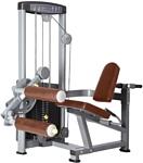 Bronze Gym D-013