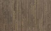 Polarwood Ясень Saturn Oiled 3-полосный