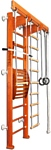 Kampfer Wooden ladder Maxi (wall)