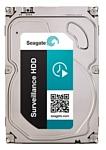 Seagate ST6000VX0001