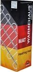 Warmehaus MAT 200W 2.5 кв.м 500 Вт