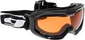 Goggle H851
