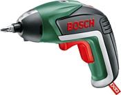 Bosch IXO V basic (06039A8020)