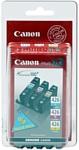 Canon CLI-426 C/M/Y Multipack