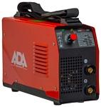 ADA IronWeld 220